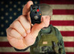 BlackBox Biometrics presents its Wireless Blast Gauge System at IDEX 2017 640 001
