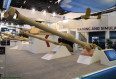 CMI Defence at IDEX 2017 Modularity Turret Drone pairing Missiles and Simulation 640 001