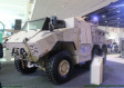 IDEX 2017 NIMR signs massive contracts with UAE for over 1 750 armoured vehicle 640 001