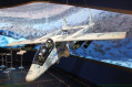 IDEX 2017 Paramount Group MWARI ISR and light attack aircraft enters production 640 001