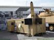 Patria introduces world first 120mm mortar system in a container at IDEX 2017 640 001