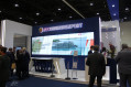 Rosoboronexport organize Russian display at IDEX 2017 640 001