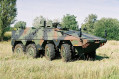 Germany will not deliver GTK Boxer to Lithuania Army 640 001