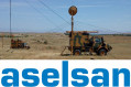 Turkey awarded Aselsan 186mn contract for a Tactical Aera Communications System 640 001