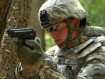 US Army issues request for proposal for its new XM17 Modular Handgun System 640 001