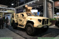 Oshkosh Defense has delivered 7 JLTV vehicles to US Army and Marine Corps for testing 640 001