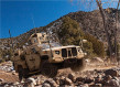 US airborne troops seek to replace old Humvee by Oshkosh L-ATV Light All-Terrain Vehicle 640 001