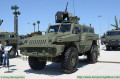 According to the website haqqin.az, Kazakhstan would like to supply Arlan 4x4 armoured vehicle to Azerbaijan. The Arlan is a multirole armoured vehicle manufactured by Kazakhstan Paramount Engineering, based on the Marauder, a mine protected vehicle designed and produced by the South African Company Paramount Group.