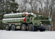 New mobile air defense missile brigades in the Russian armed forces 640 001