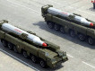 Democratic Peoples Republic of Korea test fire a ballistic missile 640 001