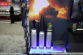 Orbital ATK awarded 45 Mn to develop next generation advanced multi purpose tank ammunition 640 001