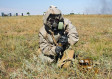 Russian Army Chemical combat units will receive new CBRN protective kits 640 001