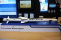 South African company Denel wants to sell Umkhonto surface to air missile to Iran 640 001