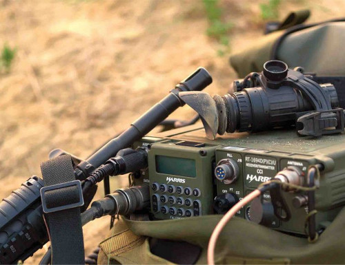 Global military army magazine defence security industry