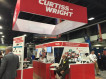 Curtiss-Wright Defense Solutions showcases its electronic systems at AUSA 2016 640 001