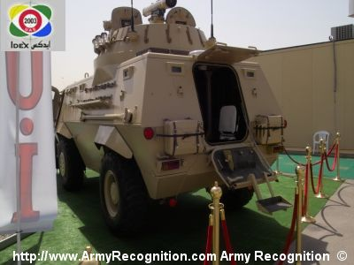 ������� ����� ����� ����� ...! Fahd_Wheeled_Armoured_Vehicle_Egypt_10.jpg