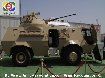 ������� ����� ����� ����� ...! Fahd_Wheeled_Armoured_Vehicle_Egypt_11.jpg
