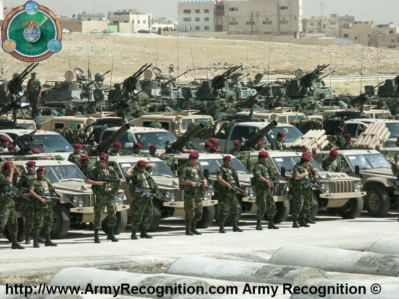 April 2004 Worldwide World News Army Military Defence