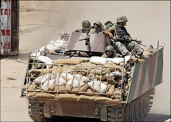 http://www.armyrecognition.com/moyen_orient/Liban/vehicules_legers/M113/M113_Lebanon_Army_news_27072007_006.jpg